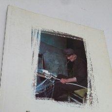 Libros: EL GRAO,MI GRAO CASTELLÓN. Lote 199403498