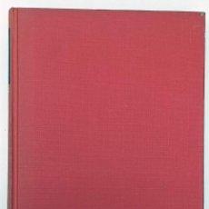 Libros: HERBERT WENDT, DEL MONO AL HOMBRE - TAPA DURA - HERBERT WENDT - EN BUEN ESTADO. Lote 247095070