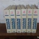 Libros: ENCICLOPEDIA DEL BRICOLAJE DEL AUTOMOVIL. Lote 79629329