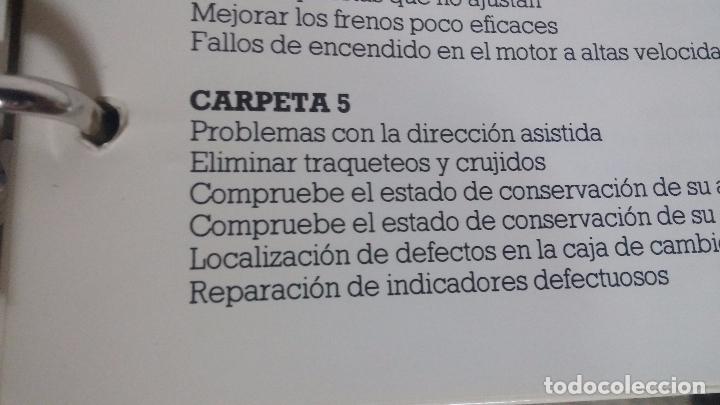 Libros: Enciclopedia del bricolaje del automovil - Foto 11 - 79629329