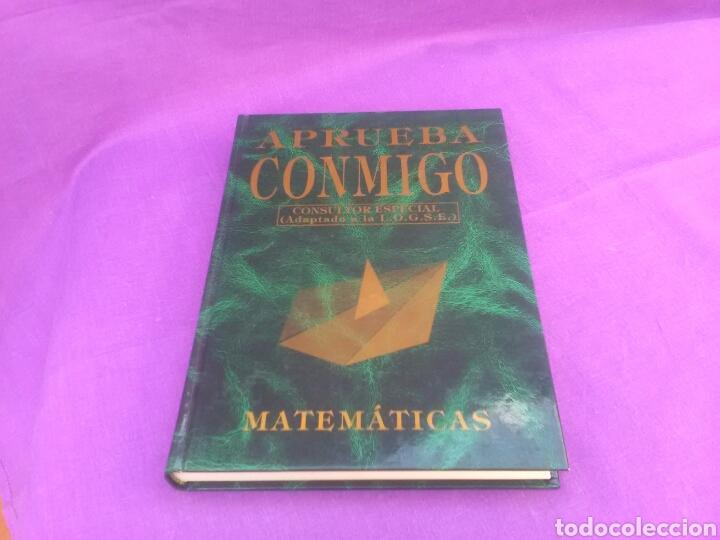 9 LIBROS DE CONSULTA (Libros Nuevos - Educación - Aprendizaje)