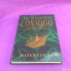 Libros: 9 LIBROS DE CONSULTA. Lote 89472422