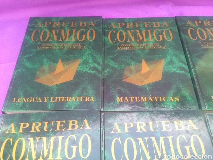 Libros: 9 Libros de consulta - Foto 4 - 89472422