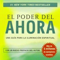 Libros: LIBRO