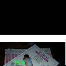 Libros: LIBROS DE TU HIJO. Lote 108783916