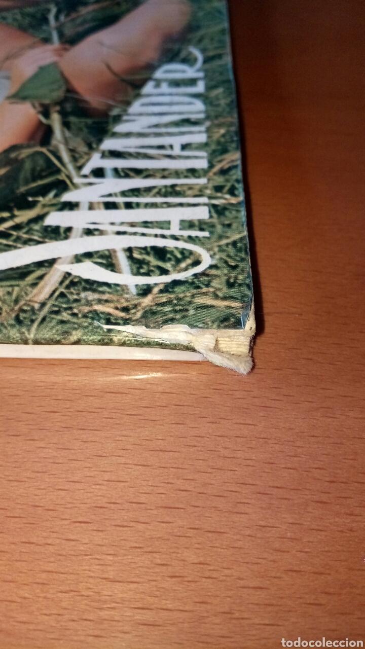 Libros: Memoria escolar Colegio San José Santander 1969/70 - Foto 2 - 113682426