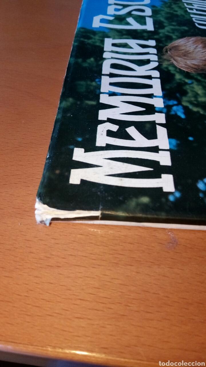 Libros: Memoria escolar Colegio San José Santander 1969/70 - Foto 3 - 113682426