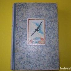 Libros: EL HOMBRE VUELA!!!!. Lote 124029315