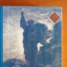 Livros: HISTORIA SAGRADA. SEGUNDO GRADO.. Lote 136670565