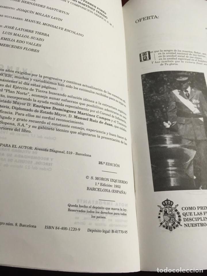 Libros: LIBRO !VENCER! 25 EDICIÓN - Foto 2 - 221336766