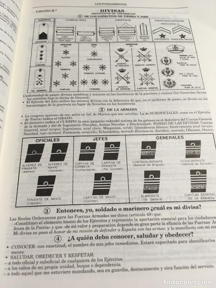 Libros: LIBRO !VENCER! 25 EDICIÓN - Foto 3 - 221336766