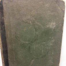 Libros: STQ.JUAN F YELA UTRILLA.LIBRO DE PRACTICAS DE LA LENGUA ESPAÑOLA... Lote 145946014