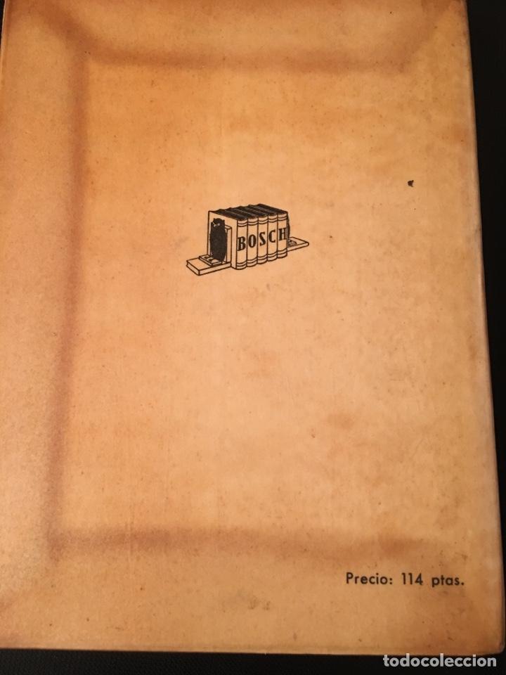 Libros: CIENCIAS NATURALES Quinto curso de Bachillerato - Foto 2 - 156006189