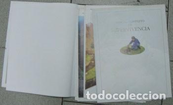 Bücher: LIBRO MANUAL DE SUPERVIVENCIA DE EDITORIAL BLUME - Foto 2 - 156682450