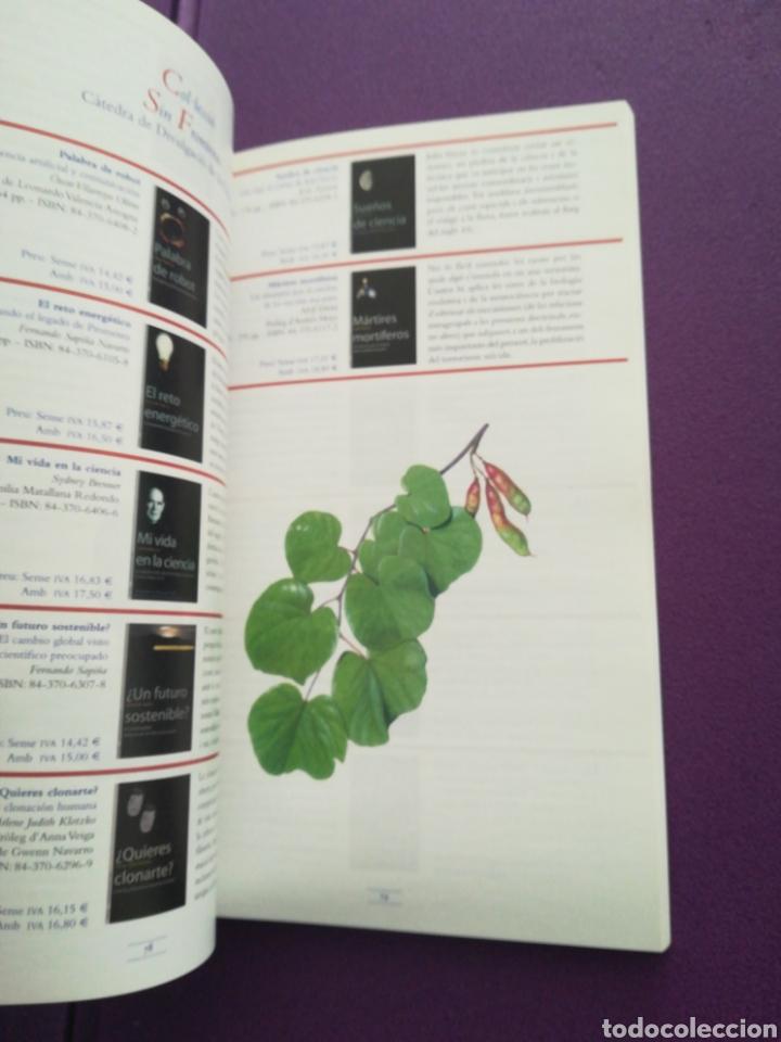Libros: Catálogo 2006 Publicaciones de la Universidad de Valencia - Foto 3 - 159350806