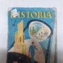 Libros: 14543 - HISTORIA UNIVERSAL DE ESPAÑA. Lote 159479082