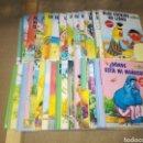 Libros: EPI Y BLAS. Lote 159680005