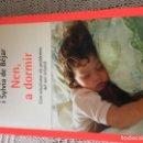 Libros: NEN A DORMIR . Lote 160351250