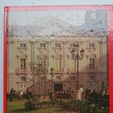 Libros: EGB CICLO MEDIO LENGUAJE 5 GUÍA SANTILLANA. Lote 165928572