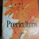 Libros: PUERICULTURA. 1965. Lote 169025284