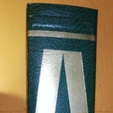 Libros: ACTUALIDAD CIVIL LEGISLACIÓN 1996-2. Lote 171351617