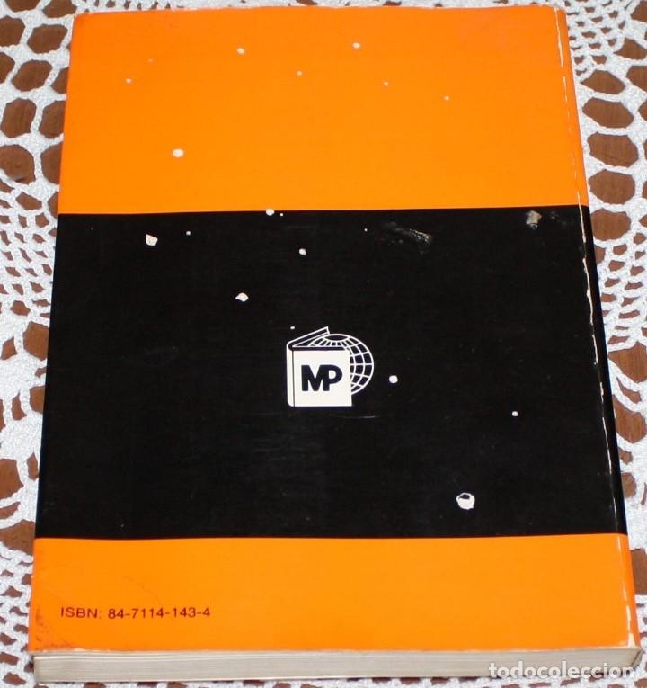 Libros: CULTIVO EN INVERNADERO - Foto 2 - 173549370