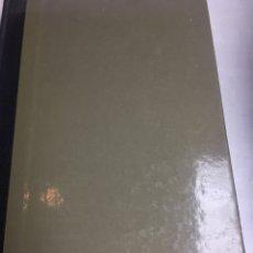 Libros: COMO ADELGAZAR EN COMIDAS DE NEGOCIO - MICHEL MONTIGNAC. Lote 182565157