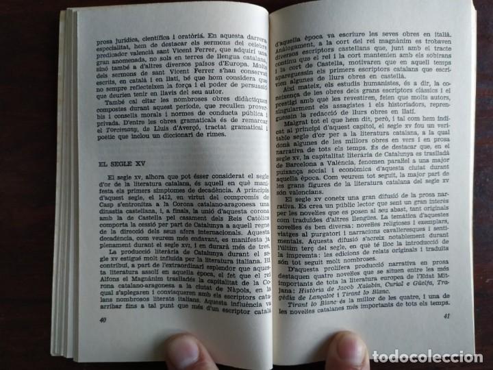 Libros: La llengua Catalana de Albert Jane l´instrument mes eficaç possible al servei de la cultura popular - Foto 6 - 183590943