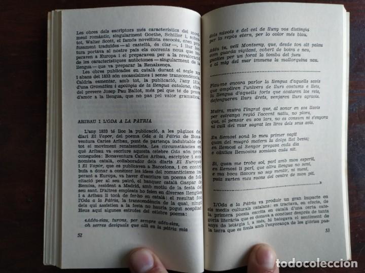 Libros: La llengua Catalana de Albert Jane l´instrument mes eficaç possible al servei de la cultura popular - Foto 7 - 183590943