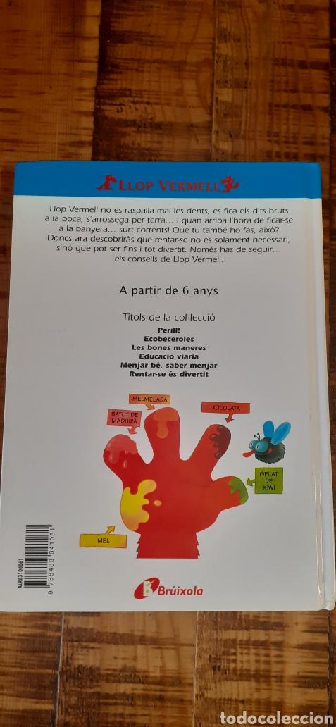 Libros: CLUB SUPER 3 -MARIO GOMBOLI - RENTAR-SE ÉS DIVERTIT - Foto 2 - 186714200