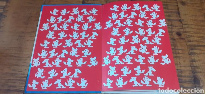 Libros: CLUB SUPER 3 -MARIO GOMBOLI - RENTAR-SE ÉS DIVERTIT - Foto 4 - 186714200