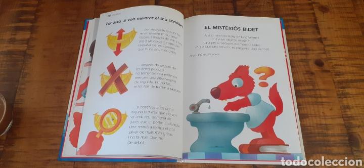 Libros: CLUB SUPER 3 -MARIO GOMBOLI - RENTAR-SE ÉS DIVERTIT - Foto 14 - 186714200