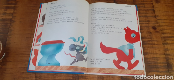 Libros: CLUB SUPER 3 -MARIO GOMBOLI - RENTAR-SE ÉS DIVERTIT - Foto 15 - 186714200