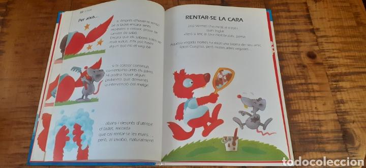 Libros: CLUB SUPER 3 -MARIO GOMBOLI - RENTAR-SE ÉS DIVERTIT - Foto 16 - 186714200