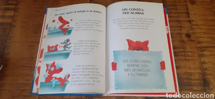 Libros: CLUB SUPER 3 -MARIO GOMBOLI - RENTAR-SE ÉS DIVERTIT - Foto 20 - 186714200