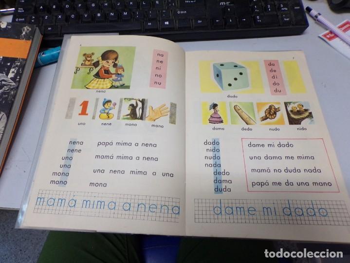 Libros: Victoria - la escuela nueva - Foto 2 - 190420110