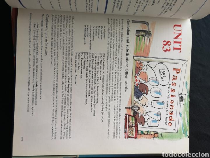Libros: 4 LIBROS BBC ENGLISH - Foto 2 - 206304857