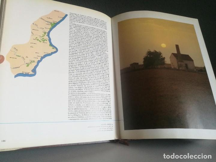 Libros: Antología de España - Foto 2 - 218286038
