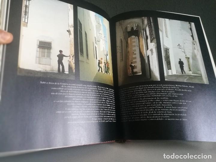 Libros: Antología de España - Foto 3 - 218286038