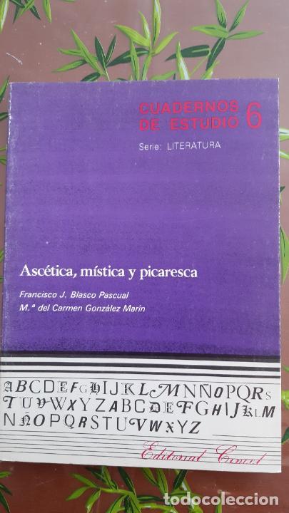 Libros: Cuadernos de estudio 2, 4, 6, 7 y 21. Editorial Cincel 1986 - Foto 3 - 235605500