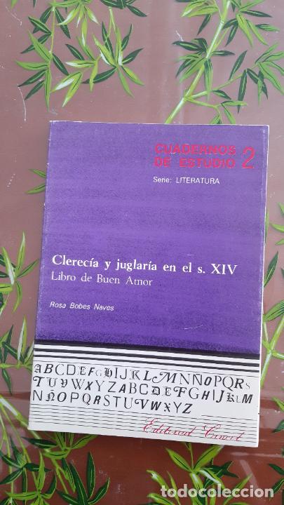 CUADERNOS DE ESTUDIO 2, 4, 6, 7 Y 21. EDITORIAL CINCEL 1986 (Libros Nuevos - Educación - Aprendizaje)