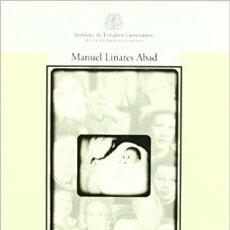 Libros: LAS MATRONAS EN EL JAEN DEL SIGLO XX. EL CASO DE LAM COMARCA DE SIERRA MÁGINA. Lote 237651325