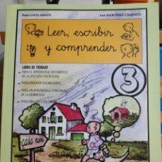 Libros: ATENCIÓN A LA DIVERSIDAD, EDITORIAL APRENDER,. Lote 244754010