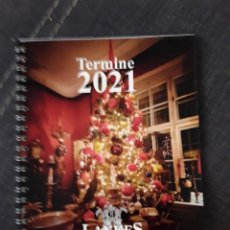 Livres: CATALOGO LANKE. RESERVADO LORENZO.. Lote 244887575