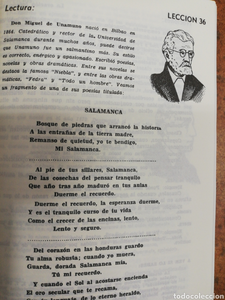 Libros: ENCICLOPEDIA ÁLVAREZ SEGUNDO Y TERCER GRADO - Foto 6 - 262741340