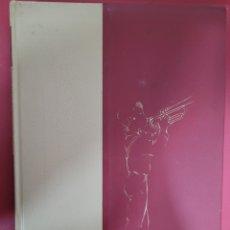 Libros: EL NIÑO Y LA MÚSICA. Lote 276415188