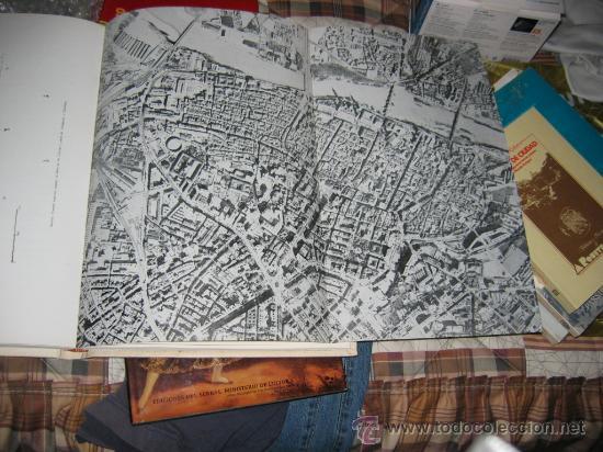 Libros: ATLAS DE PREHISTORIA Y ARQUEOLOGIA ARAGONESAS I. - Foto 3 - 27137519
