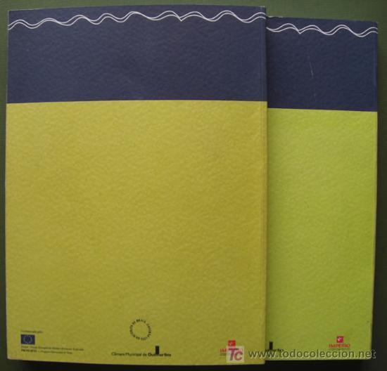 Libros: ACTAS DO CONGRESSO DE PROTO-HISTÓRIA EUROPEIA. DOS TOMOS. OBRA COMPLETA. ARQUEOLOGÍA - Foto 10 - 13249102