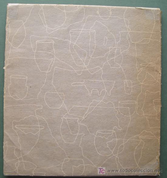 Libros: ARCHEOLOGICKE PAMIATKY A SUCASNOST. AUGUST 1983. OBJETOS ARQUEOLÓGICOS Y PRESENTE - Foto 15 - 13489989