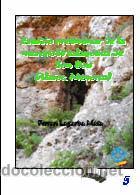 ESTUDIO PRELIMINAR DE LA NECRÓPOLIS TALAYÓTICA DE SON BOU (ALAIOR, MENORCA). (ARQUEOLOGÍA) (LAGARDA) (Libros Nuevos - Historia - Arqueología)